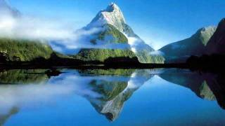 Phil Kieran - Never Ending Mountain (Patrick Kunkel Remix)