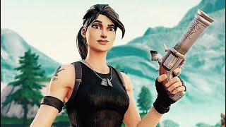 The Search Nf - Fortnite Montage