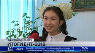 Выпуск новостей 16:00 от 29.06.2018