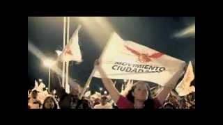 Movimiento Libre y Ciudadano