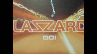 Lazzard - Go! (Head Horny