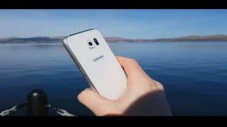 samsung galaxy s6 s6 edge camera review 4k