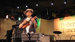 光進丸の炎上、星由里子死亡 この二つ 追悼を込めたライブでの演奏でし...