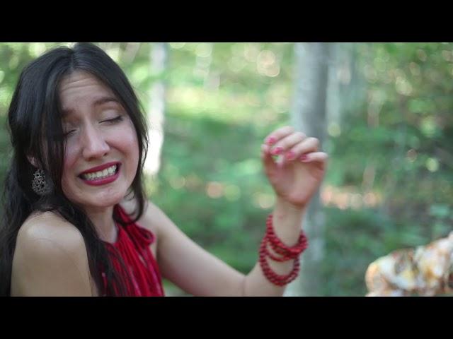 CarolinaKatún : TEOL - Quien Sabe