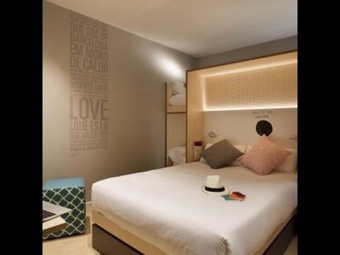 TOC Hostels - Barcelona