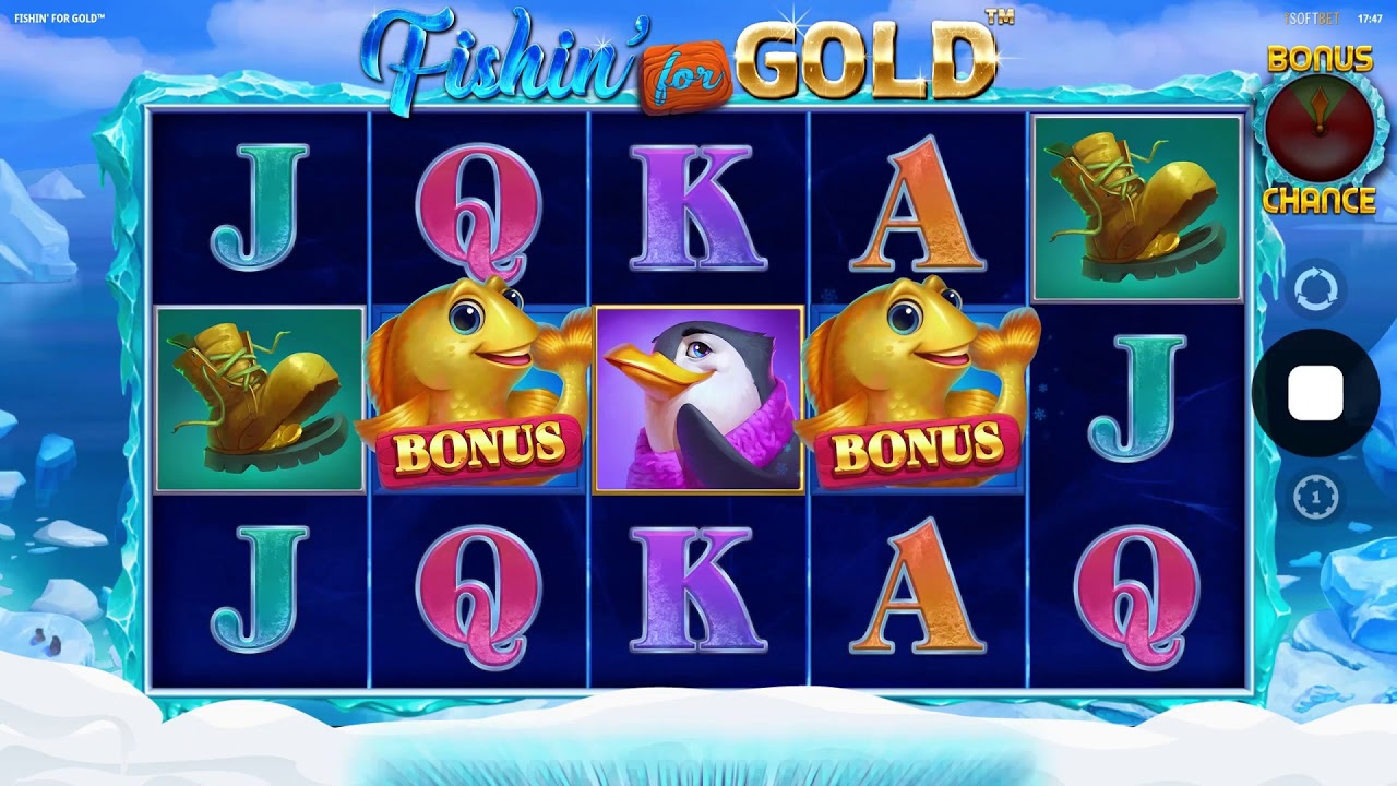 Onbling casino czardas klavier