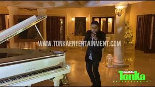 TONKA ENTERTAINMENT | SOLISTA LATINO