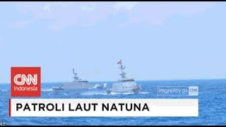Video Patroli Laut Natuna download MP3, 3GP, MP4, WEBM, AVI, FLV Desember 2018