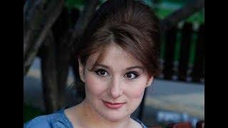 Год после похудения: вернулся ли вес к Юлии Куварзиной. Фото и видео