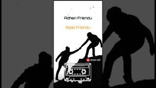 Class mate friends ulla rich Poor💕friendship💓tamil whatsapp status fullscreen 30sec vedio lyrics