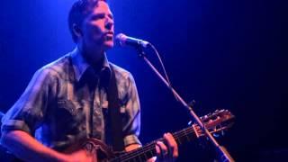Calexico - Moon Never Rises (Live @ Shepherd's Bush Empire, London, 28/04/15)