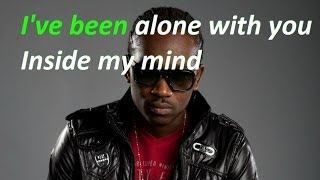 Busy Signal - Hello with Lyrics (Lionel Richie Remix)