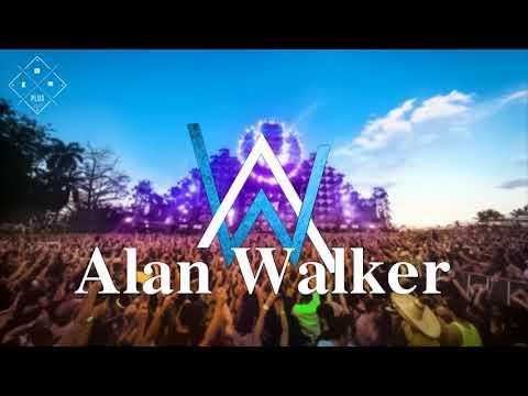 Despacito Remix ♫ Alan Walker Mix 2018 ♫ Melbourne Bounce Best Remixes Of Popular Songs 2018