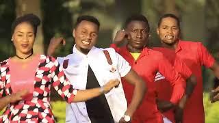 3 DA SAURAN KALLO   HAUSA SONGS 2018 HAUSA MUSIC 2018 HAUSA SONG NIGERIAN MUSIC