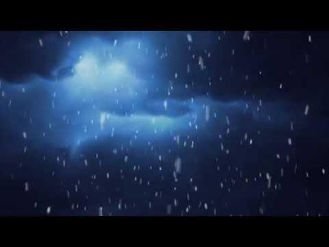 Akeldama- A New Beginning (OFFICIAL LYRIC VIDEO)