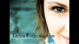 Debra Fotheringham - Waterfall