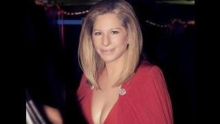 "Barbra Streisand - ""What"