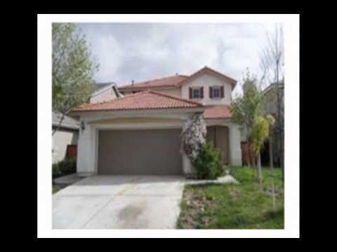 Make Money in California Real Estate Investing-Greater Los Angeles Investment Property For Sale