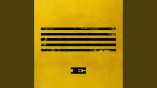 Gambar cover ZUTTER (GD & T.O.P)