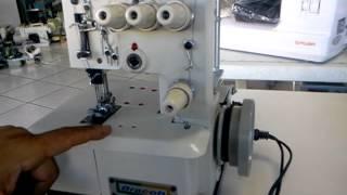 maquina galoneira 3p bracob
