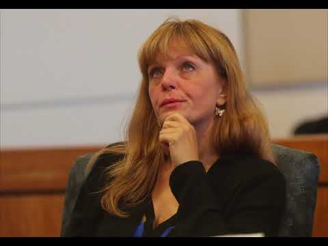 Simko murder verdict video slideshow