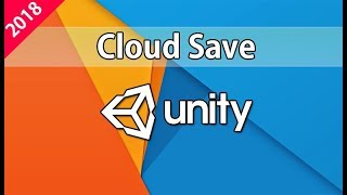 Google Play Games Services - Saved Games Cloud save (100% working) [12]