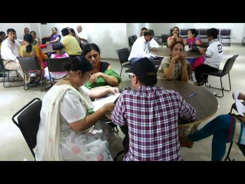 Second marriage Face2face videos, Yuvak-Yuvti Parichay Sammelan by