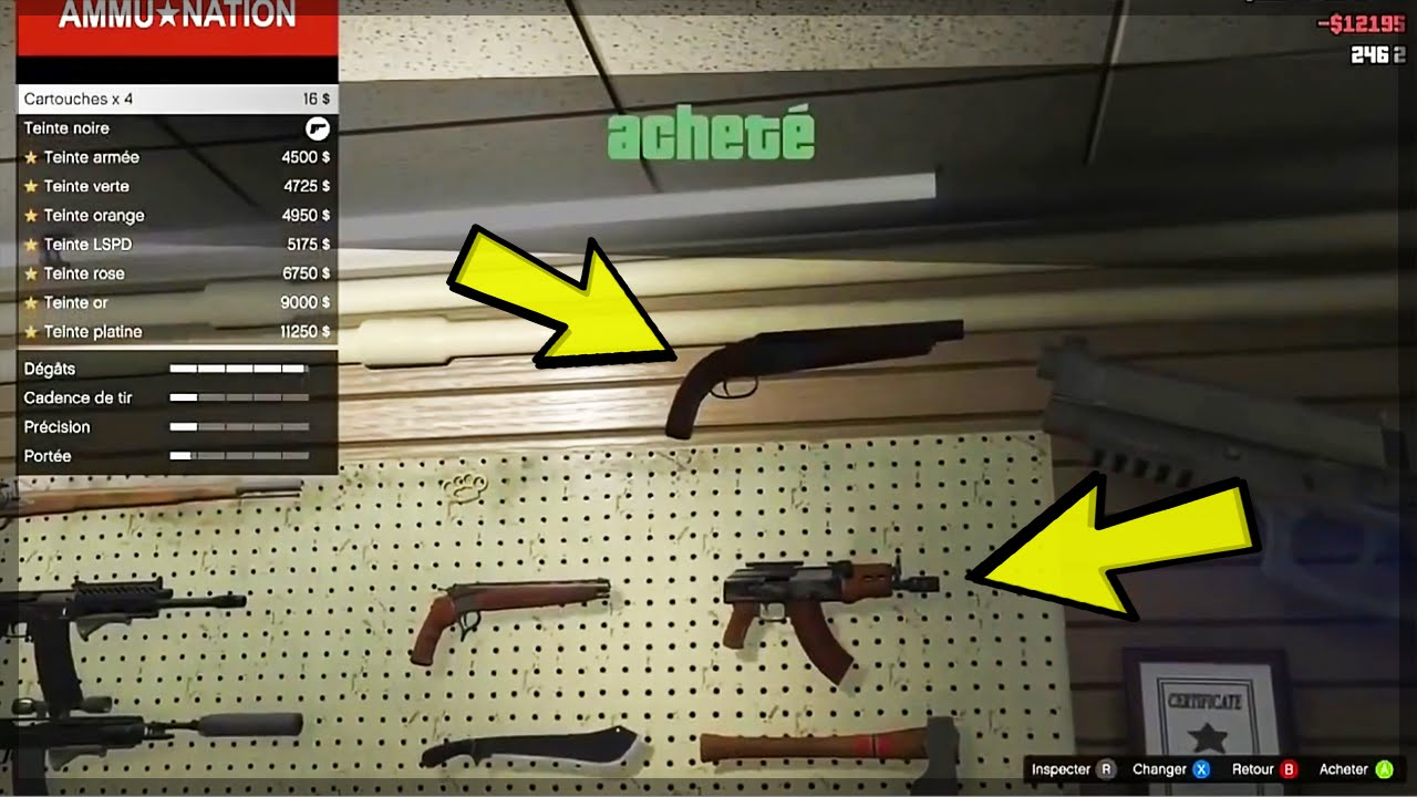 gta 5 new dlc update gameplay new cars weapons amp more