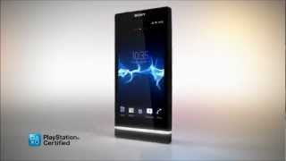 wholesale sony xperia u android todayscloseout com