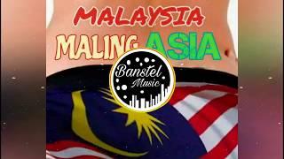 BANSTEL - MALINGSIA KEMBALI ( DISS MALAYSIA )