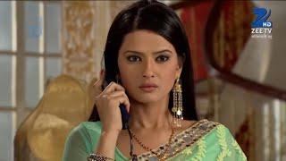 Service Wali Bahu - Hindi Serial - Episode 60 - May 02, 2015 - Zee Tv Serial - Webisode