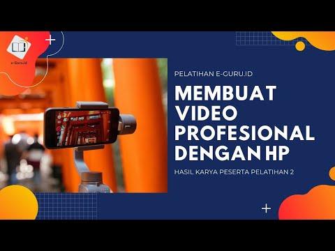 hasil-pelatihan-pembuatan-video-profesional-dengan-hp-:-produk-2