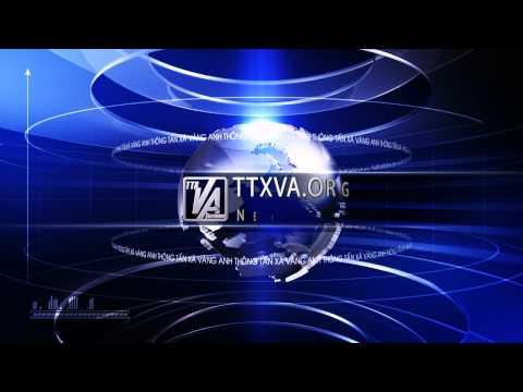 Intro TTXVA.ORG