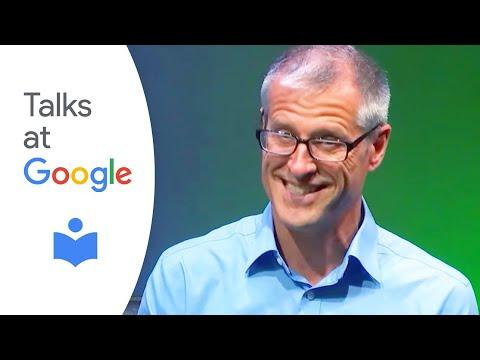 "Gene Baur: ""Living the Farm Sanctuary Life"" | Talks at Google"