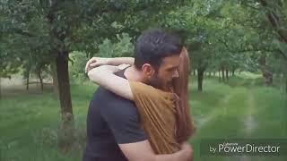 احمد سعد يا اجمل حب