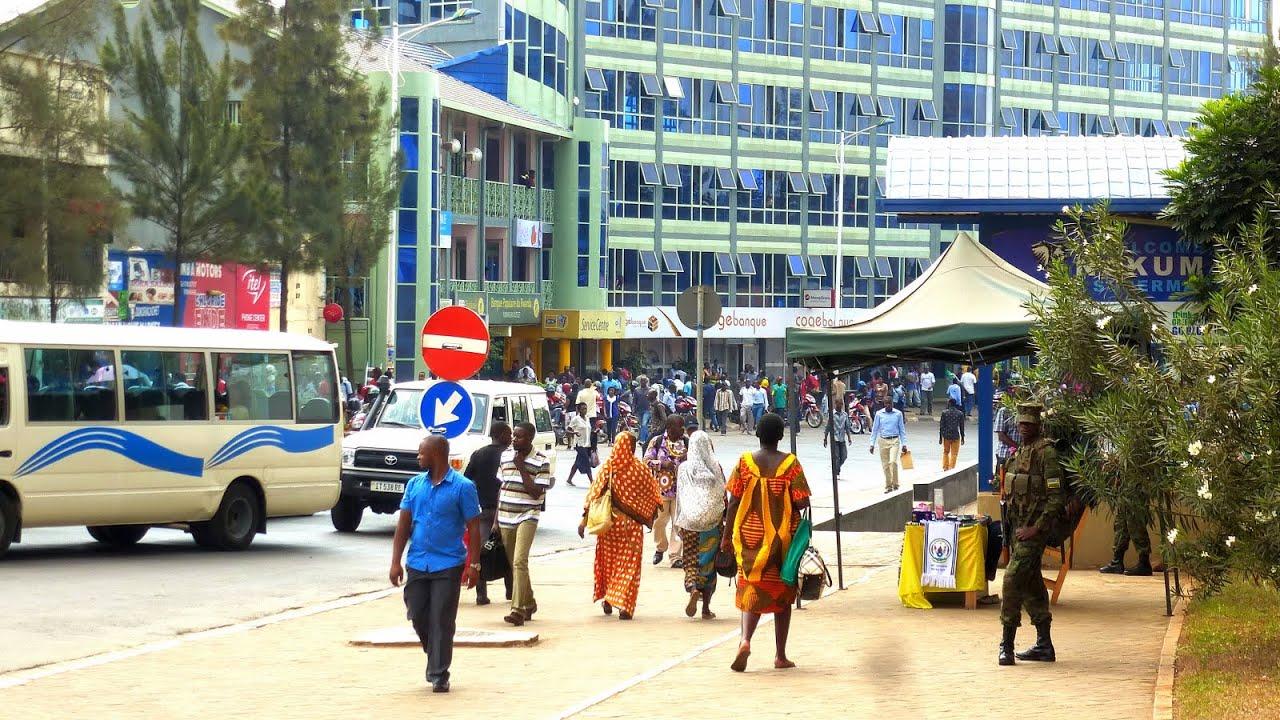 """Résultat de recherche d'images pour """"kigali, salubrité, 2016, 2017"""""""