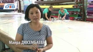 Мастер Потолков.Производство и монтаж натяжных потолков в Челябинске(, 2016-09-06T12:18:14.000Z)