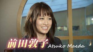 FCI ウェブサイトはこちら: http://www.fujisankei.com ・Subscribe at ...