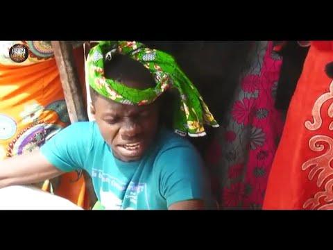 Musha Dariya [ Ado Gwanja Mai Gidan Mata ] Video 2018