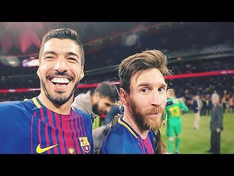 Los Momentos Más DIVERTIDOS Del Fútbol 2019 ● Caídas, Jugadas Graciosas, Celebraciones