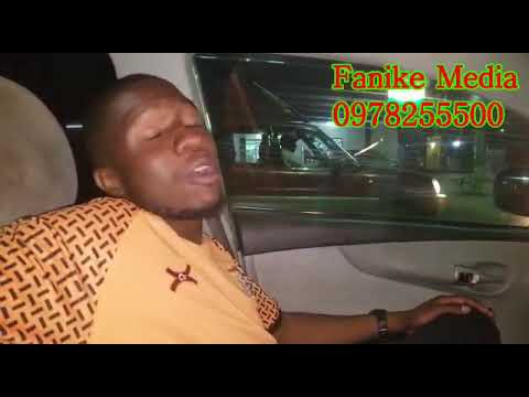 Fanike Bwana Njombe talks about Zambia vs Guinea Bissau after Chipolopolo's victo