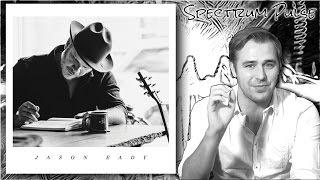Jason Eady - Jason Eady - Album Review