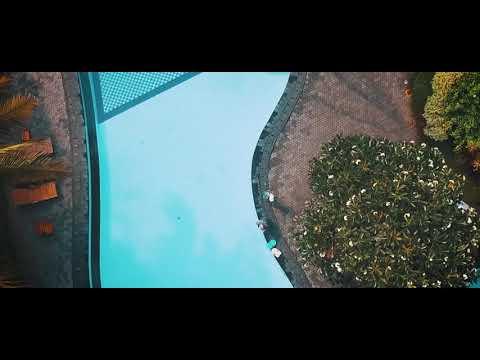 Rapper Asal Indonesia Timur,Maluku Keiland boi - Coba Tembak Ft. Fadlan borut