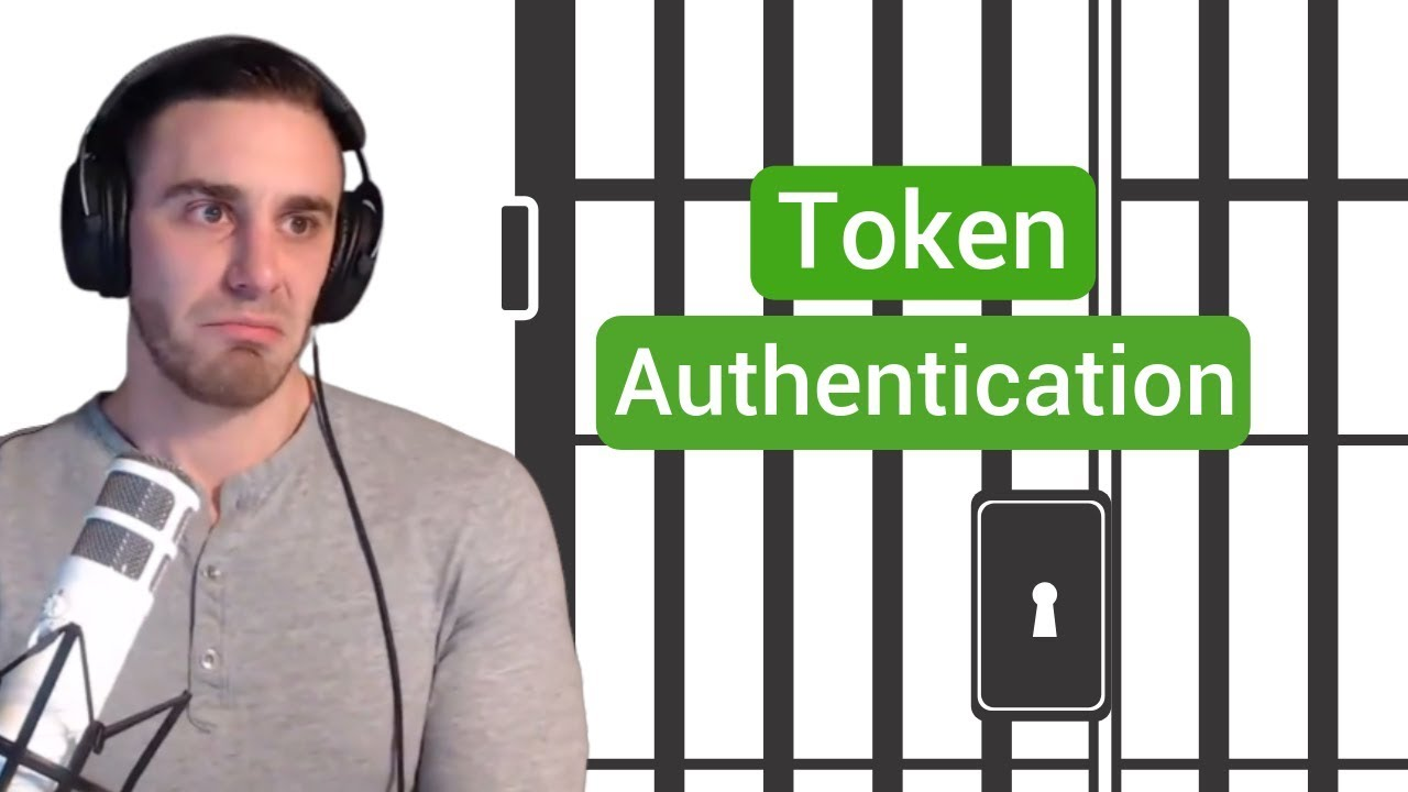Generating Authentication Tokens (Django Rest framework TokenAuthentication)