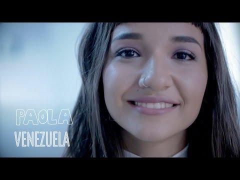 Look Cyzone 2017 - Yo en un minuto: Paola de Venezuela