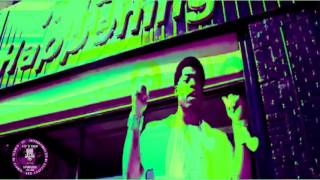 Download Webbie - Whats Happenin' (Official Chopped ) MP3 song and Music Video