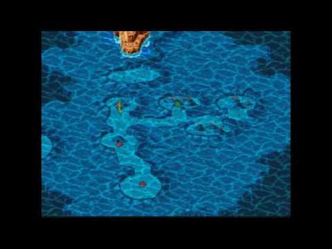 DMSE-EVO-Episode 1