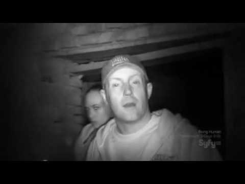 Ghost Hunters International S02E21 Ghosts Of The Eastern Bloc