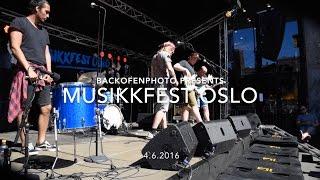 musikkfest oslo 462016