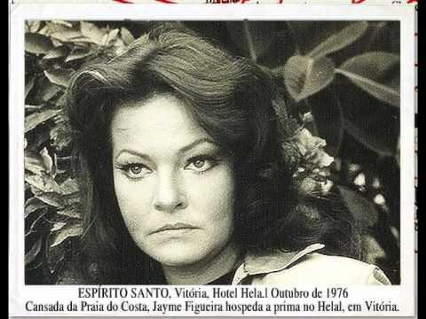 Maysa - Atento, Alerta (1969)